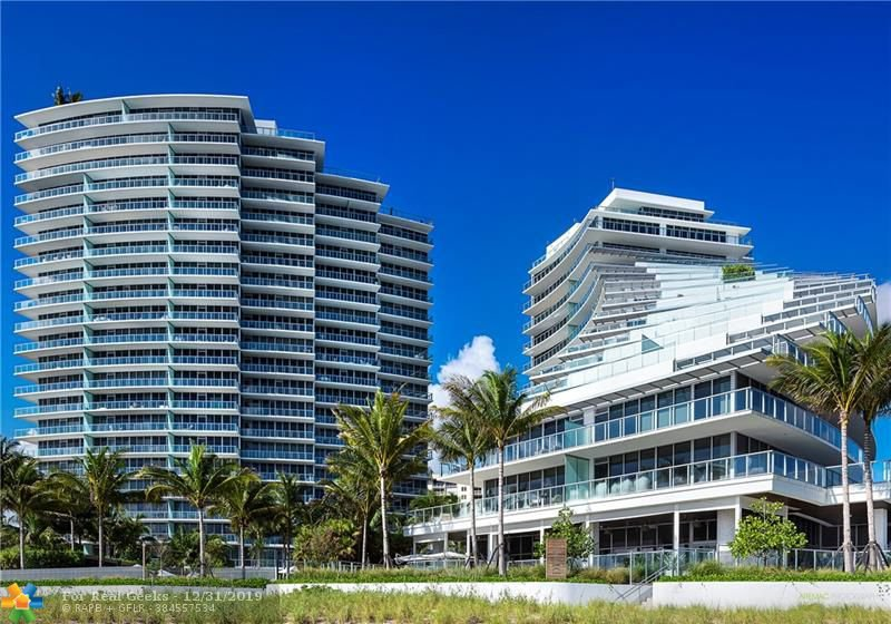 2200-N-Ocean-Boulevard-Unit-N1601-Florida-Ushombi-4