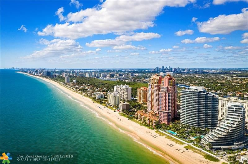 2200-N-Ocean-Boulevard-Unit-N1601-Florida-Ushombi-5