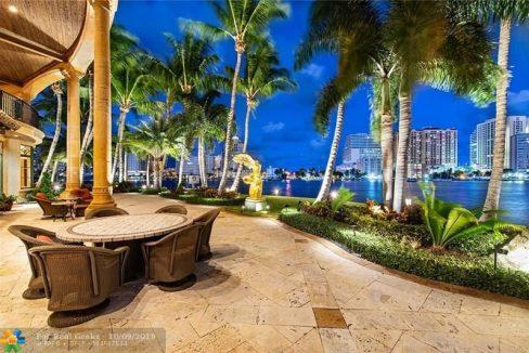 2724-Sea-Island-Florida-Ushombi-1
