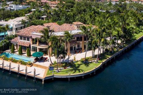 2724-Sea-Island-Florida-Ushombi-10