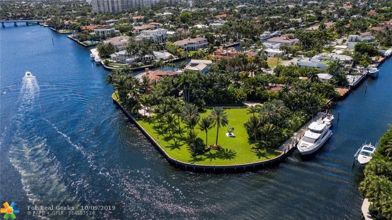 2724-Sea-Island-Florida-Ushombi-11