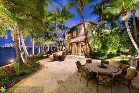 2724-Sea-Island-Florida-Ushombi-13