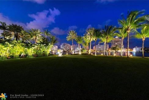 2724-Sea-Island-Florida-Ushombi-16