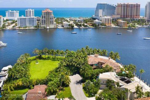 2724-Sea-Island-Florida-Ushombi-3