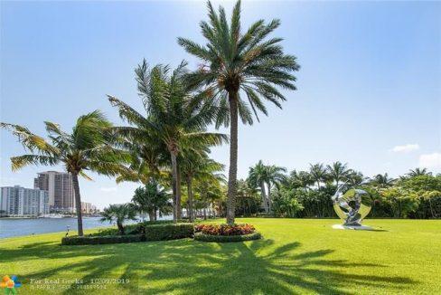 2724-Sea-Island-Florida-Ushombi-30