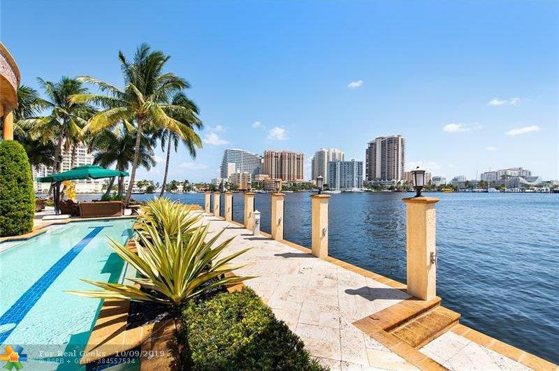 2724-Sea-Island-Florida-Ushombi-31