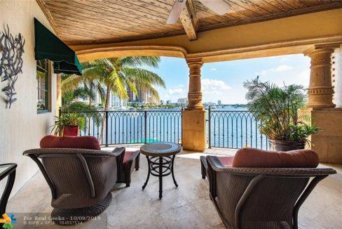 2724-Sea-Island-Florida-Ushombi-35