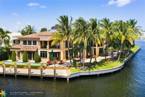 2724-Sea-Island-Florida-Ushombi-38