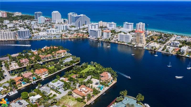 2724-Sea-Island-Florida-Ushombi-39