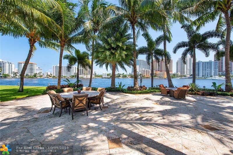 2724-Sea-Island-Florida-Ushombi-4