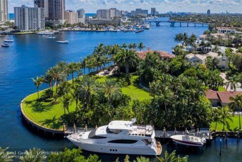 2724-Sea-Island-Florida-Ushombi-5