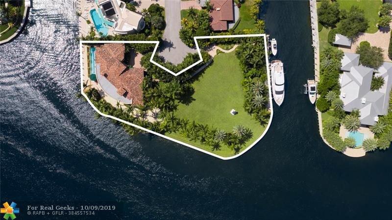 2724-Sea-Island-Florida-Ushombi-6