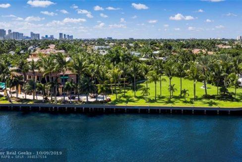 2724-Sea-Island-Florida-Ushombi-8