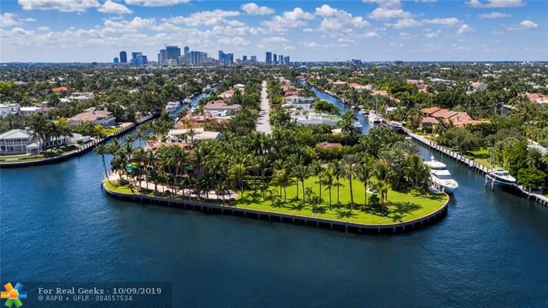 2724-Sea-Island-Florida-Ushombi-9