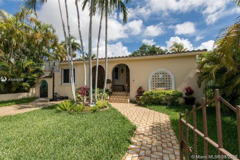 4279-SW-10th-St-Coral-Gables-Florida-Ushombi-3