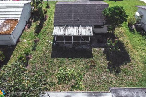 7611-NW-66th-Terrace-Florida-Ushombi-31