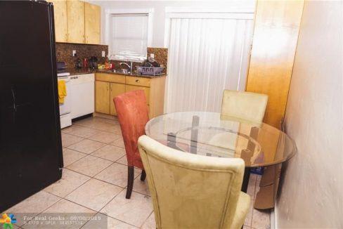7611-NW-66th-Terrace-Florida-Ushombi-6