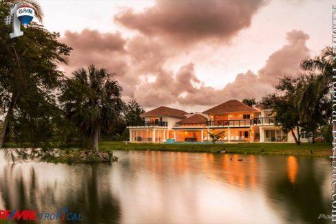 8BR-Villa-Paseo-del-Lago-Punta-Cana-Dominican-Republic-Ushombi-1