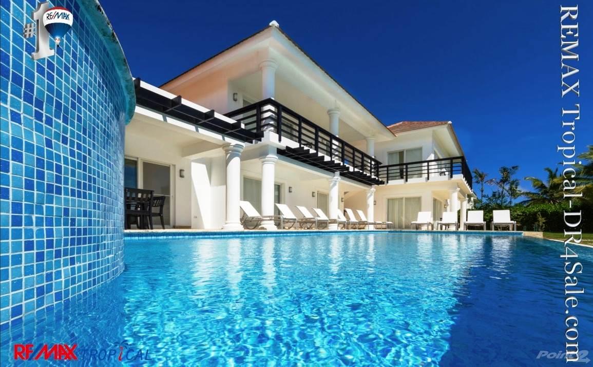 8BR-Villa-Paseo-del-Lago-Punta-Cana-Dominican-Republic-Ushombi-10