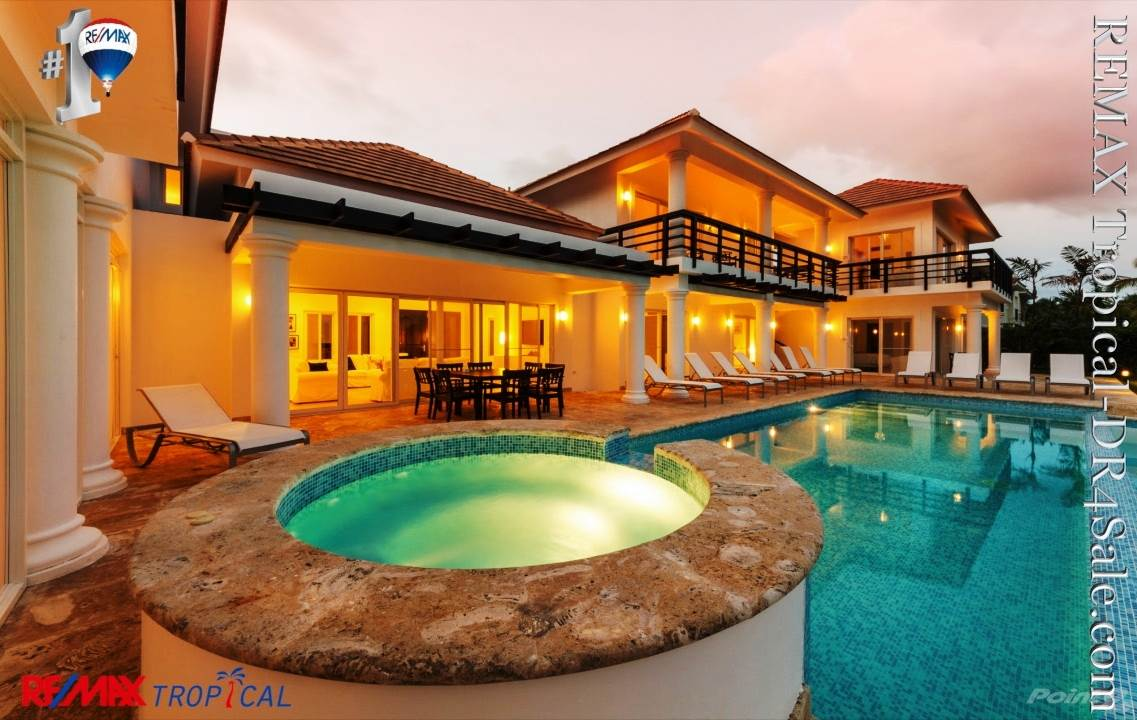 8BR-Villa-Paseo-del-Lago-Punta-Cana-Dominican-Republic-Ushombi-16