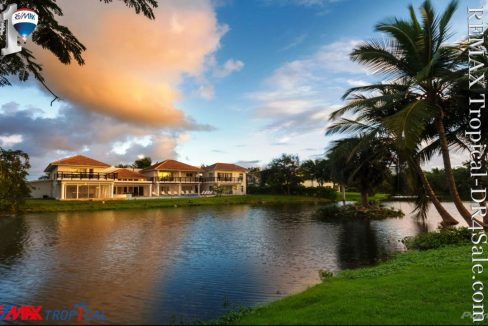 8BR-Villa-Paseo-del-Lago-Punta-Cana-Dominican-Republic-Ushombi-2