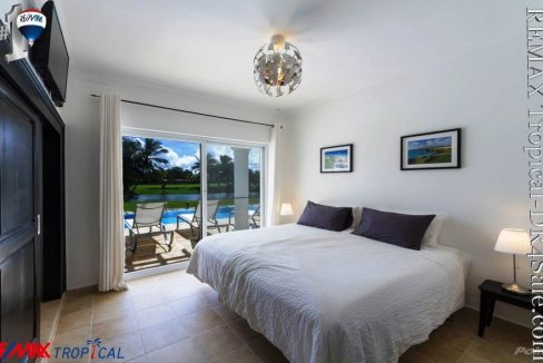 8BR-Villa-Paseo-del-Lago-Punta-Cana-Dominican-Republic-Ushombi-20