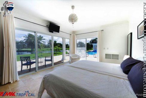 8BR-Villa-Paseo-del-Lago-Punta-Cana-Dominican-Republic-Ushombi-24