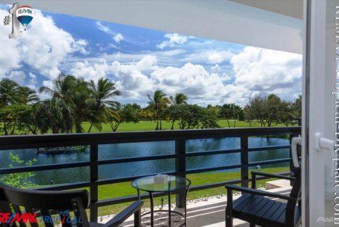 8BR-Villa-Paseo-del-Lago-Punta-Cana-Dominican-Republic-Ushombi-32