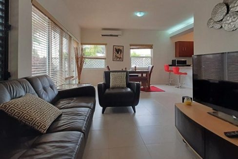 Boarded-Hall-Green-St-George-Barbados-Ushombi-1