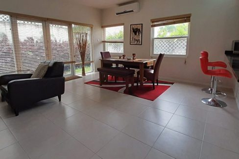 Boarded-Hall-Green-St-George-Barbados-Ushombi-6