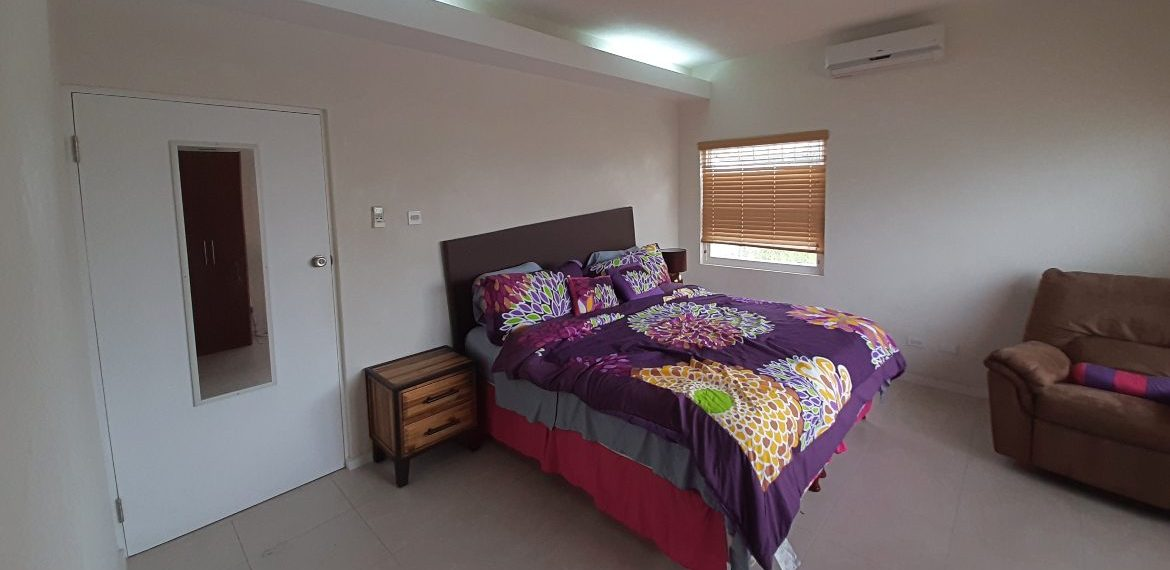 Boarded-Hall-Green-St-George-Barbados-Ushombi-8
