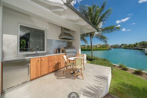 Cala-Rum-Dum-Fincastle-Island-Bahamas-Ushombi-17