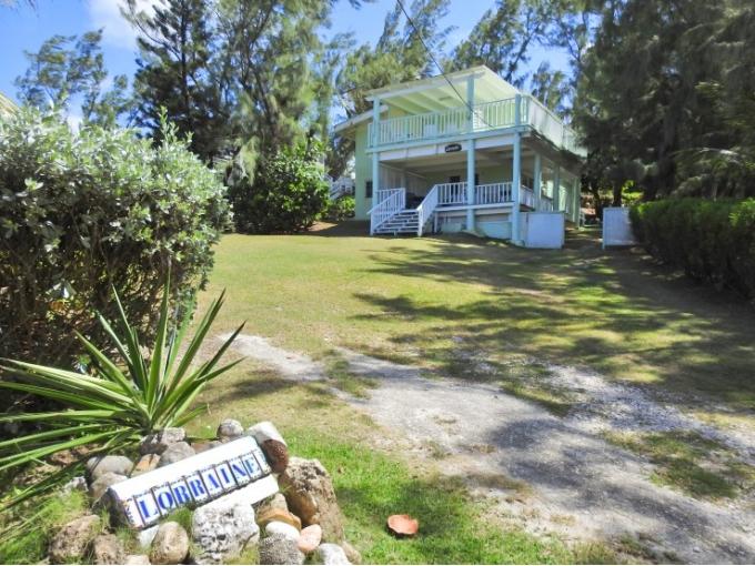 Carttlewash-Barbados-Ushombi-1