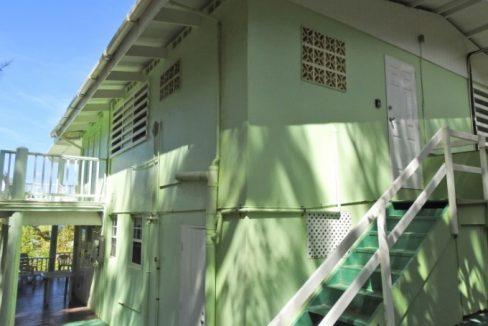 Carttlewash-Barbados-Ushombi-11