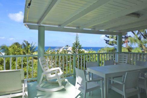 Carttlewash-Barbados-Ushombi-12