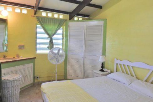 Carttlewash-Barbados-Ushombi-18