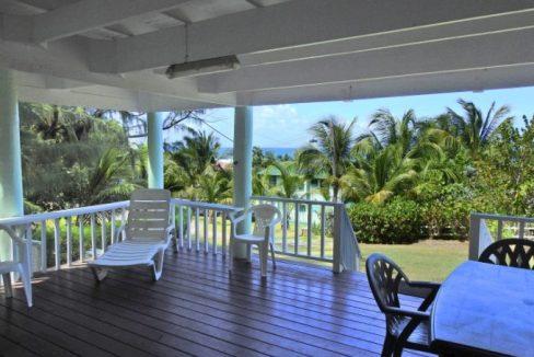 Carttlewash-Barbados-Ushombi-2