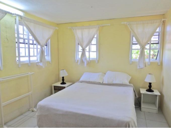 Carttlewash-Barbados-Ushombi-5