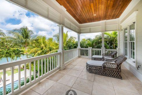 Coolville-Canal-Beach-#19-Bahamas-Ushombi-17