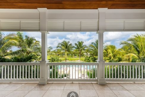 Coolville-Canal-Beach-#19-Bahamas-Ushombi-18