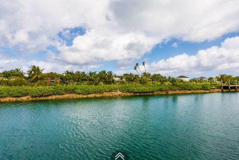 Coolville-Canal-Beach-#19-Bahamas-Ushombi-27
