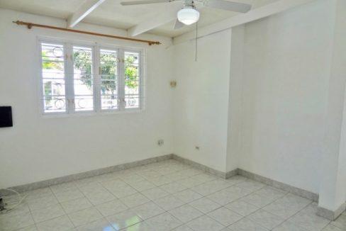 Durants-Fairway-with-Pool-Barbados-Ushombi-10