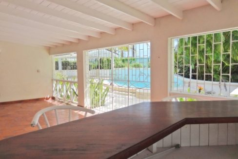 Durants-Fairway-with-Pool-Barbados-Ushombi-11