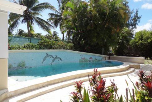 Durants-Fairway-with-Pool-Barbados-Ushombi-13