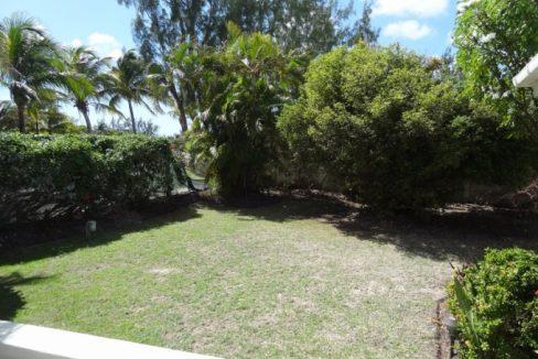 Durants-Fairway-with-Pool-Barbados-Ushombi-15