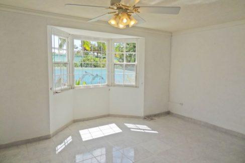Durants-Fairway-with-Pool-Barbados-Ushombi-5