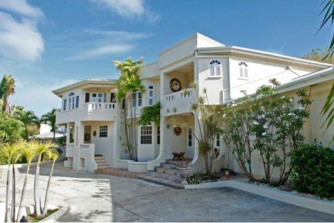 Holders Hill,-John's-Plain-Barbados-Ushombi-1