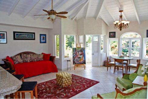 Holders Hill,-John's-Plain-Barbados-Ushombi-14
