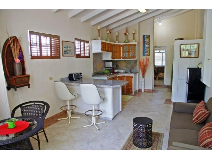 Holders Hill,-John's-Plain-Barbados-Ushombi-18