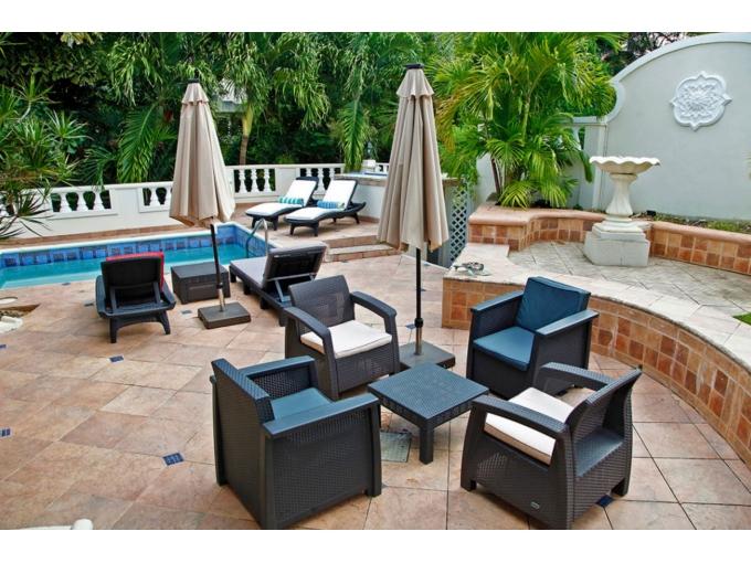 Holders Hill,-John's-Plain-Barbados-Ushombi-2